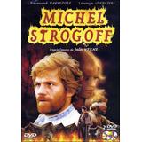 Miguel Strogoff (michele Strogoff) (julio Verne) (2 Dvds)