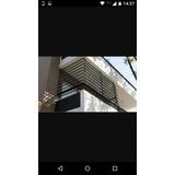 Herrero Herreria Rejas Villa Elisa City Bell Gonnet Tolosa