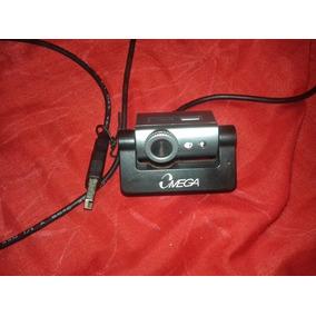 Web Cam Omega