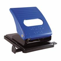 Perforadora Pegaso Azul Uso Rudo
