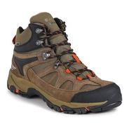 Botas Hi Tec Altitude Lite Wp Hombre Impermeables Trekking