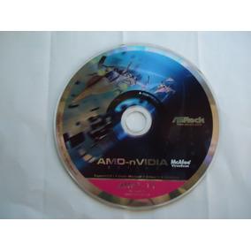 Cd De Instalacion Raid Bios De Nvidia