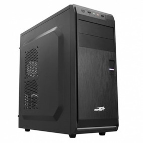 Gabinete G18 Power Kit T+p+m Con Bcp500-xs