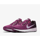 Tênis Nike Air Zoom Structure 21 904701-605