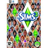 Los Sims 3 Digital Original Pc Origin + Español