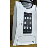 Ar-condicionado Portátil 9000 Btus (nunca Foi Usado)
