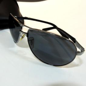 74cc4ebc9e29e óculos De Sol - Óculos De Sol Outros Óculos Ray-Ban em Santa ...
