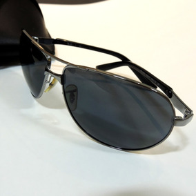 8dc9e147c956e Oculos Rayban - Óculos De Sol Outros Óculos Ray-Ban em Santa ...