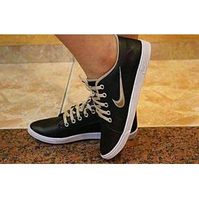 Sapatilha Nike Lançamento Promoção Envio Imediato!!!