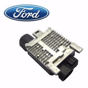 Modulo Resistencia Ventoinha Ford Focus E Edge 940007403