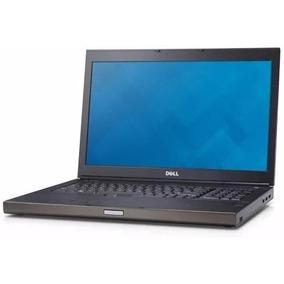 Laptop Dell Precision M4800 Nueva En Su Caja