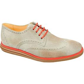 ba874e3c0 Sapato Esporte Fino Masculino - Sapatos em Piauí no Mercado Livre Brasil