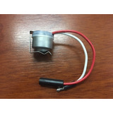Kit Sensor Bimetalico Para Neveras L70-50f