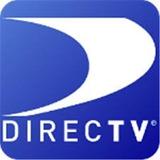 Servicio Técnico Directv Prepago Instalador Tv Cable