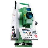 Estacion Total Leica Flexline Ts09 2 Segundos Plus R500