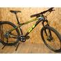 Bicicleta Gt Karakoram Sport 27 Marchas Tamanhos M/l/xl