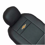 Capas De Banco Couro Tecido Chevrolet Chevete Chevete Junior