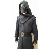Disfraz Star Wars - Kylo Ren