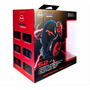 Audifono Gamer Halion Dragon S2 Nuevo En Caja Sellada