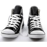 Zapatillas Converse Chuck Taylor Botas Slim