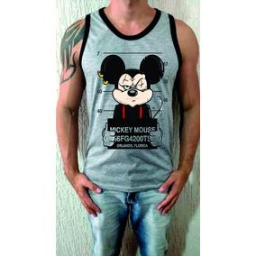 Camisa Estilo Thug - Camisas no Mercado Livre Brasil b45a04b03d5