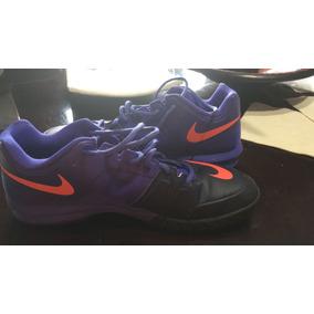 Zapatos Nike Para Tenis