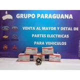 Automatico Arranque Blazer 92-94 Tornillo Por Fuera