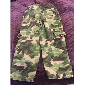 1db4208ce79bf Pantalon Adidas Camuflado Color Verde - Ropa y Accesorios para Niños ...
