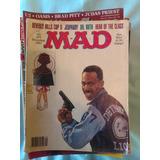 Revista Mad Beverly Hills Cop