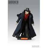 Figura Sideshow Darkman Liam Neeson Premium Format By !