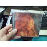 Cd Nac. - Janis Joplin - I Got Dem Ol