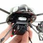 Badboy Quadcopter Con Cámara! V959 (novedad!) Quadcoptercit