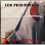 Los Prisioneros Corazones Vinilo Nuevo Y Sellado