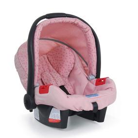 Bebê Conforto Touring Evolution Angel Burigotto
