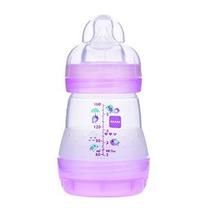 Mam Anti-colic Botella Chica 5 Onza Paquete Individual