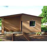 Adobes Ecologicos Tecnificados Material Arcilloso Para Casas