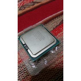 Procesador Intel E5200 Impecable!