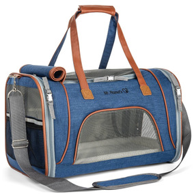 Mochilas Y Adidas Originals BolsosCarteras Airline Bag Bolso En CoBxed