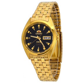 Reloj Orient Fab00001b Envio Gratis