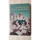 La Libreria De Las Nuevas Oportunidades-a.banerjee-lumen-(r)