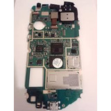 Placa Samsung S3 Mini 8190