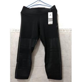 9d3010cfcacf8 Calças Adidas Feminino Tamanho 40 40 no Mercado Livre Brasil