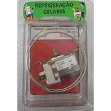 Termostato Consul Refrigerador 1 Porta (tb2312) Rc1201-4