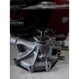 Bomba Agua Ford Ltd Conquistador 8v M302 79/85