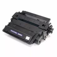 Toner Compatível Ce255x 255x 55x P3015 P3015n P3015x P3015dn