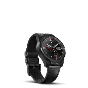 Smartwatch - Tic-watch Pro Bluetooth, Pantalla En Capas