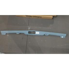 F1000 Painel Defletor Superior Ford F1000 F4000 Até 92