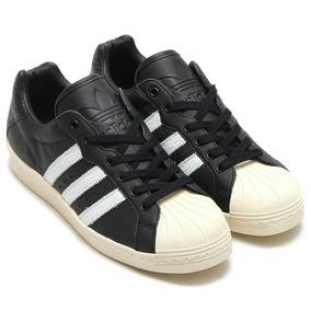 Adidas Originals Extaball hombre