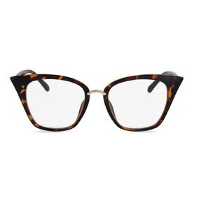 Oculos De Grau Gatinho Dita - Óculos em Distrito Federal no Mercado ... f03b6132fe