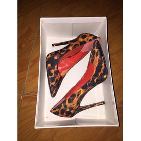 Zapatos Nine West Talla 40 - Zapatos en Mercado Libre Venezuela 1a107c462b9d